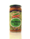 Ferns HOT Mango Pickle